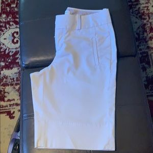 Banana Republic- Size 0 - Martin Fit